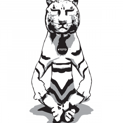 whitetiger_vector_preview